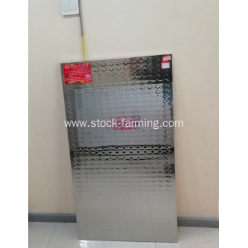 Heating Plate Pig Farm Electric Heating Board