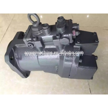 Hitachi zx330 Excavator Main Pump,Hitachi 9195241 PUMP DEVICE HPV145W HPV145F HPV145G Piston Pump