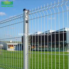 Good Price Wire Mesh Fence For Sale