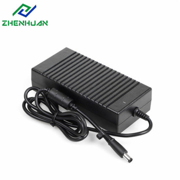 100-240VAC 26VDC 4A Switching Adapter for Ebike Batteries
