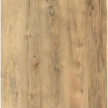 Premium rigid core vinyl flooring