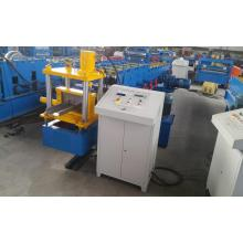 Manufacturing Processing C Purlin Forming Machine