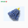 floor cleaning handle cotton mop head machinery