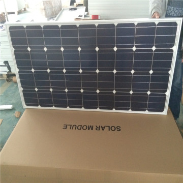 6V solar panels with battery