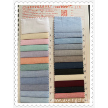 CVC Fashion Shirt Fabric