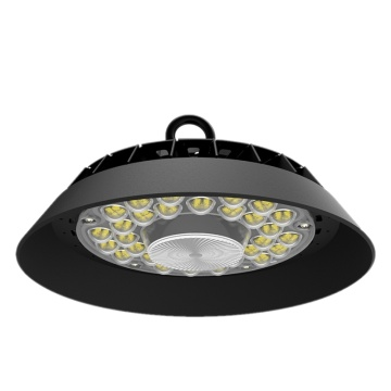 50W 100W DOB UFO LED high bay light