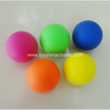 cheap lacrosse balls bucket of lacrosse balls