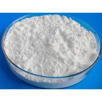 F-C White Foaming Agent ADC CAS No. 123-77-3