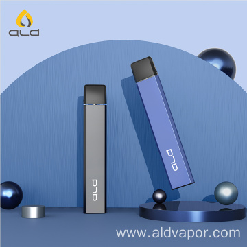 New Coming Cbd E-Juice  E-Cigarette Vape Pen