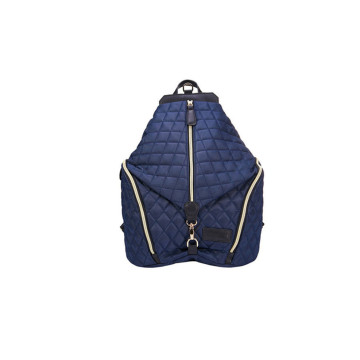 Backpack Diaper Bag Canada