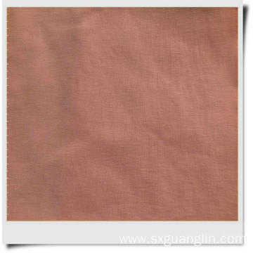 Cotton Nylon Twill Fabric For Garments