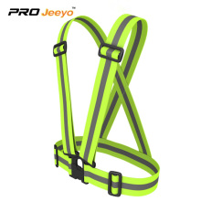 High quality reflective vest for outdoor sports