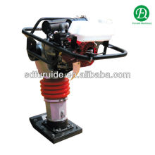 FYCH-80 Gasoline Construction Tamping Rammer Machine Price