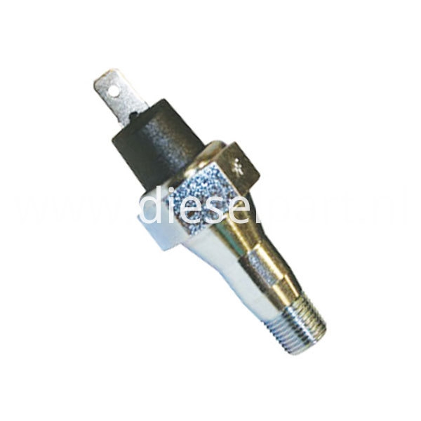 At85174 Pressure Switch