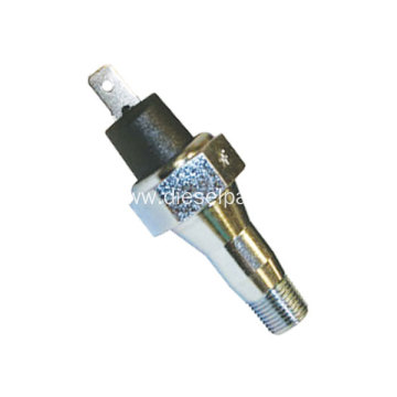 Pressure Switch AT85174 for John Deere Backhoe Loader