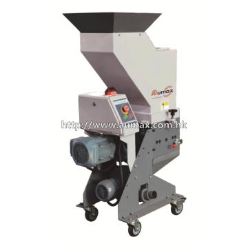 Low Speed Plastic Granulator