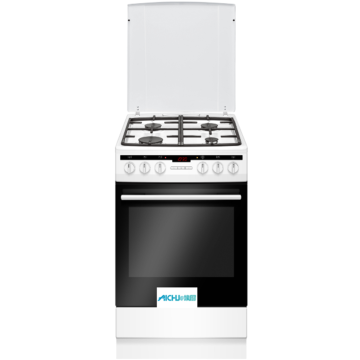 Electric Ovens With Gas Hobs Electric Cooker Installation
