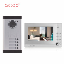 Internal Intercom Systems for Homes
