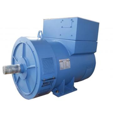 Marine Lower Voltage PLZ-Generator