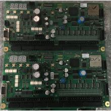 Schindler Escalator Mainboard 50638552-E 50606952-C