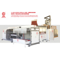 Temperature Control Automatic Casting Film Machiner
