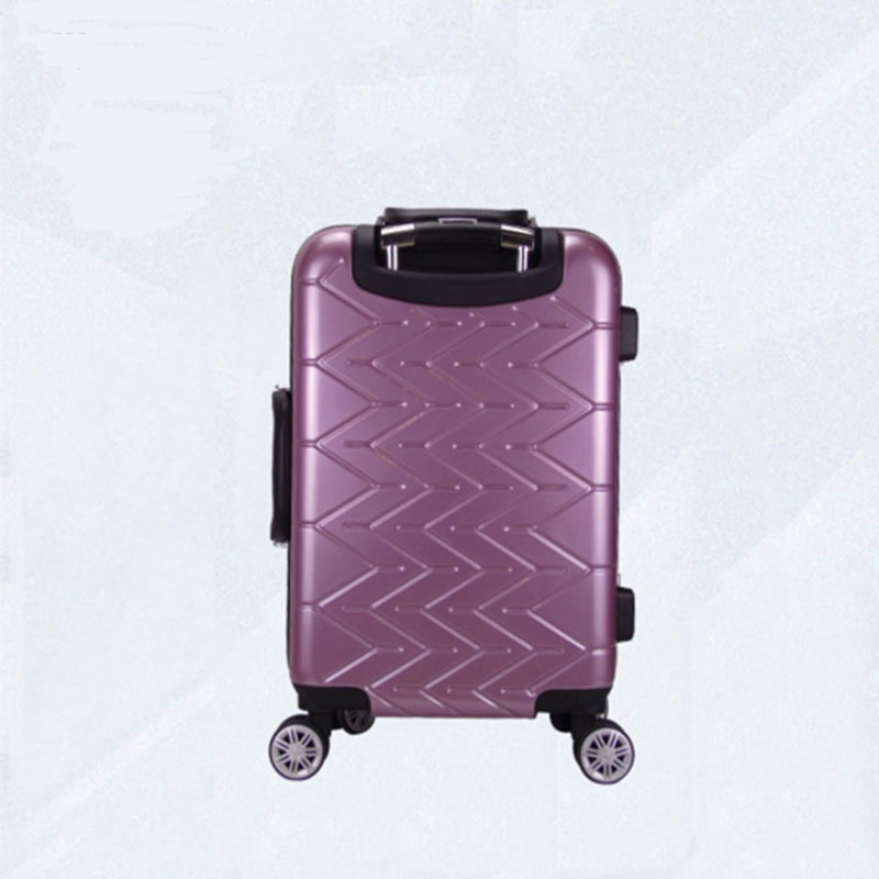High Quality Luggage