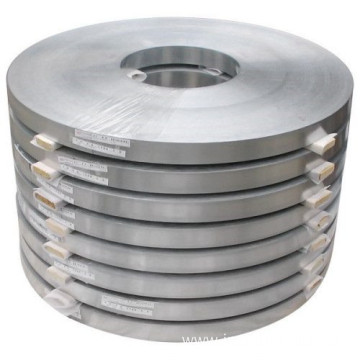 8011 Aluminum Strip for Cables