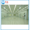 cleanroom manufacturing cleanroom cleaning services class 7
