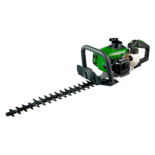 Best 23CC Gas Powered Hedge Trimmer From VERTAK