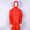 Isolation Garment Suit Coveralls