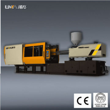 servo motor energy saving benchtop injection molding machine