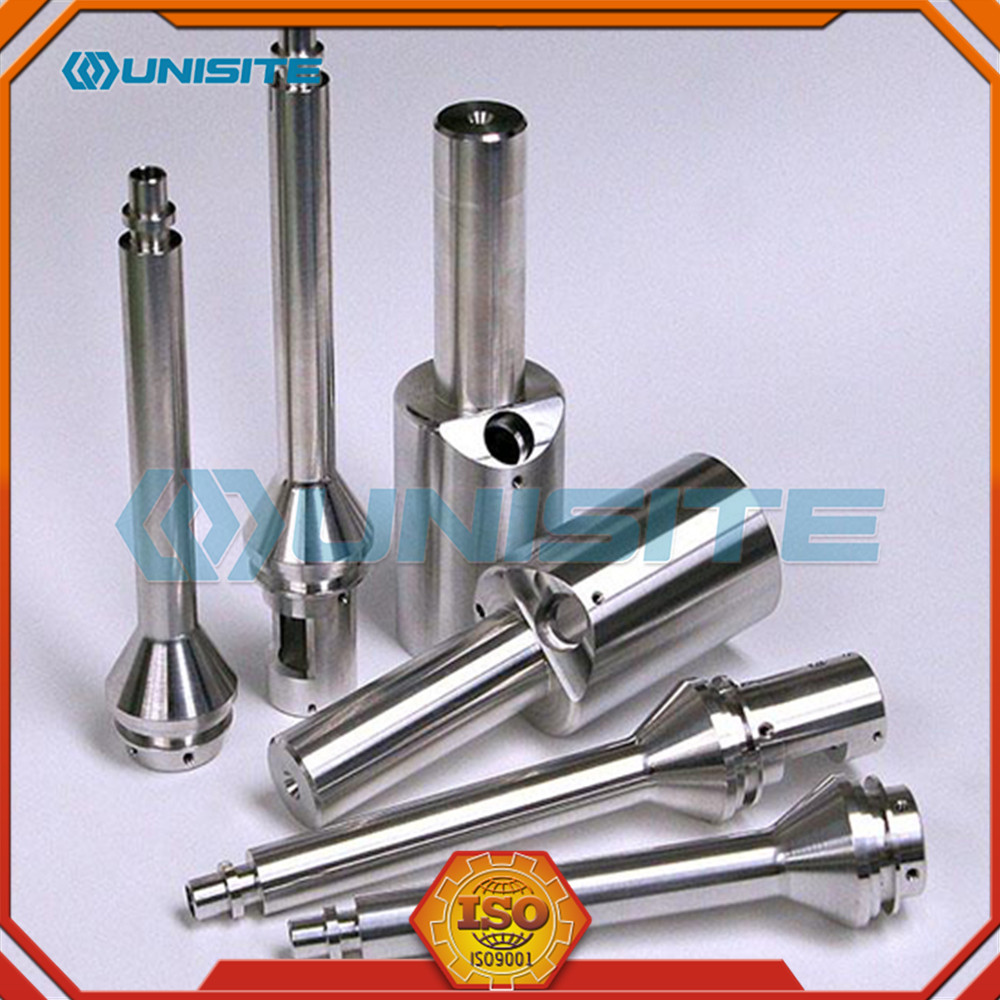 Customized Stainless Parts For Sale
