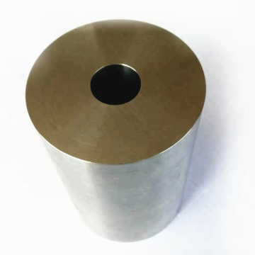 12039 Waterjet High Pressure Cylinder Waterjet HP Cylinder