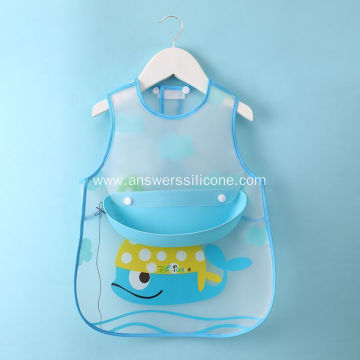 Best price waterproof bib for the elderly