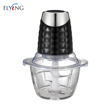 Slap Vegetable Grinder Fruit Crusher Best Price