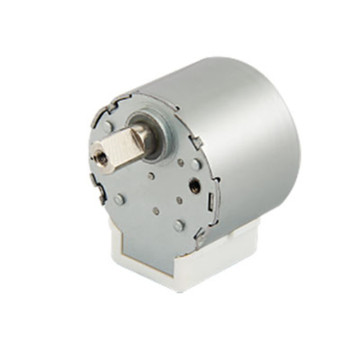 Maintex 24BYJ48 Robot Use 5V Geared Stepper Motor