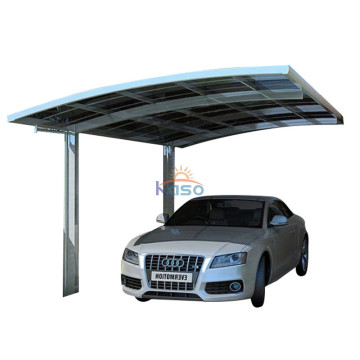 Used Canopies Storage Sheds Tent For Car Wash