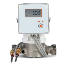 M-bus Mechanical Electronic Water Meters