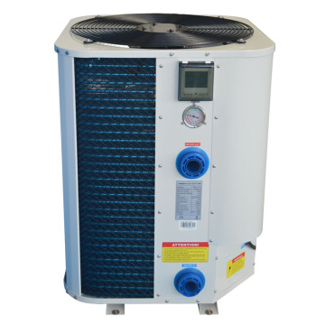 90 000 BTU Pool Heat Pump Chiller