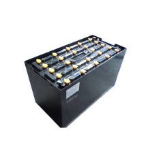 10VBS1000 Traction Forklift Batteries