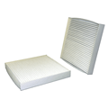 Honda Acura Civic HEPA Cabin Air Filter