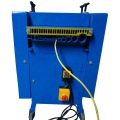 Armoured Cable Stripping Machine For Sale