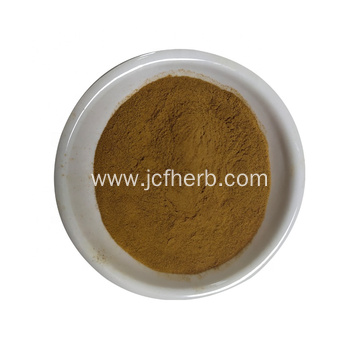 japanese honeysuckle powder/honeysuckle extract powder