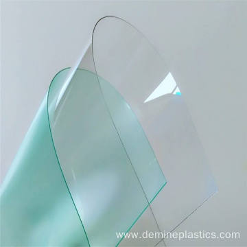 Colored polycarbonate film protective plastic film