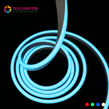 SMD 5050 24V Flexible RGB LED Neon Strip