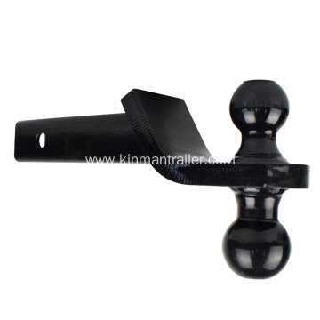 tow ball mounts reversible