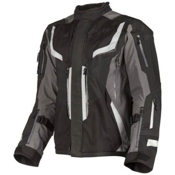 Motor Jacket for Sale with Thermal Lining