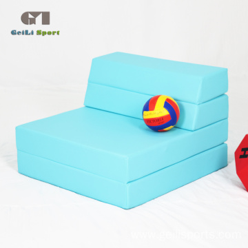 Functional Kids Soft Foam Mini Sofa