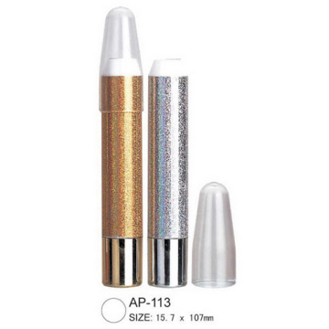 Solid Filler Cosmetic Pen AP-113