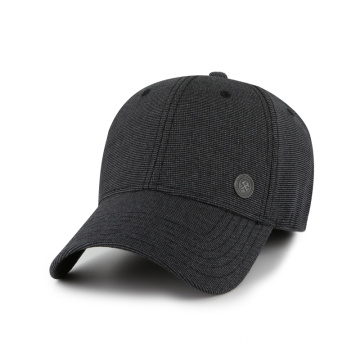 Ripstop Golf high level sports cap